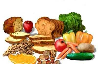 La Fibra en la Alimentación Fibra-dietetica-1