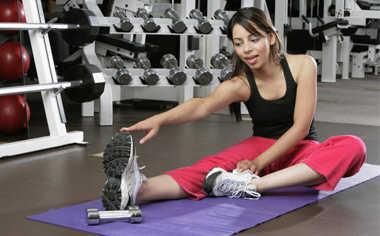 El-ejercicio-una-nueva-meta