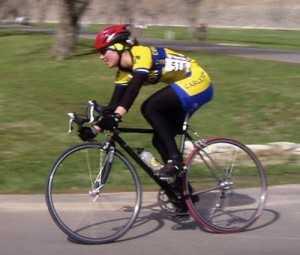 Todo sobre bicicleta! mantenimiento, consejos, de todo!
